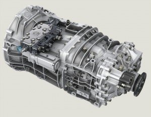 9-speed-zf-gearbox-1